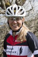 Claudia Gottschlich
