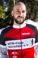 Jochen Simon